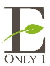 Only One energy logo